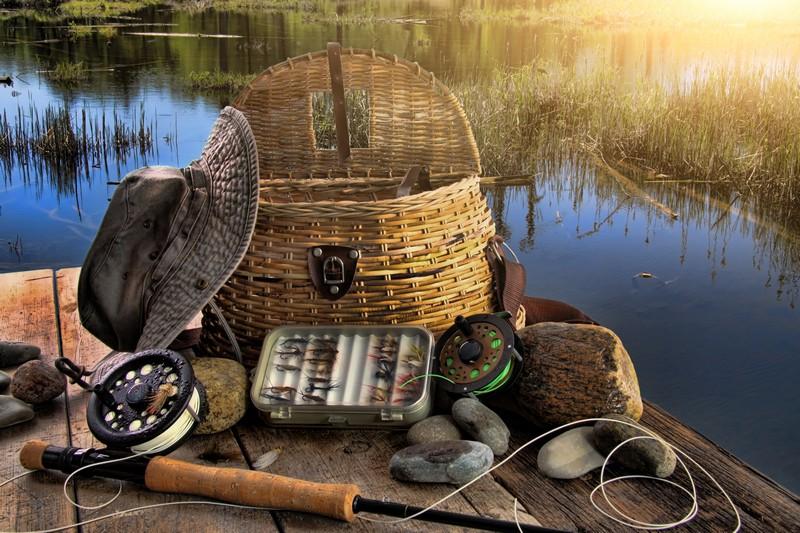 рыбалка скачать игру - фото 7